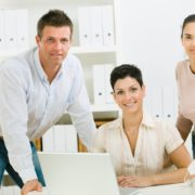 workplace engagement