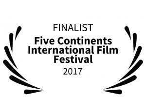 Five Continents International Film Festival