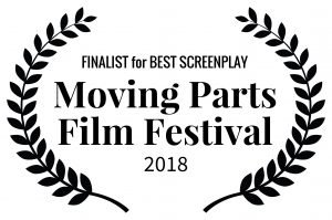 Moving Parts Film Festival