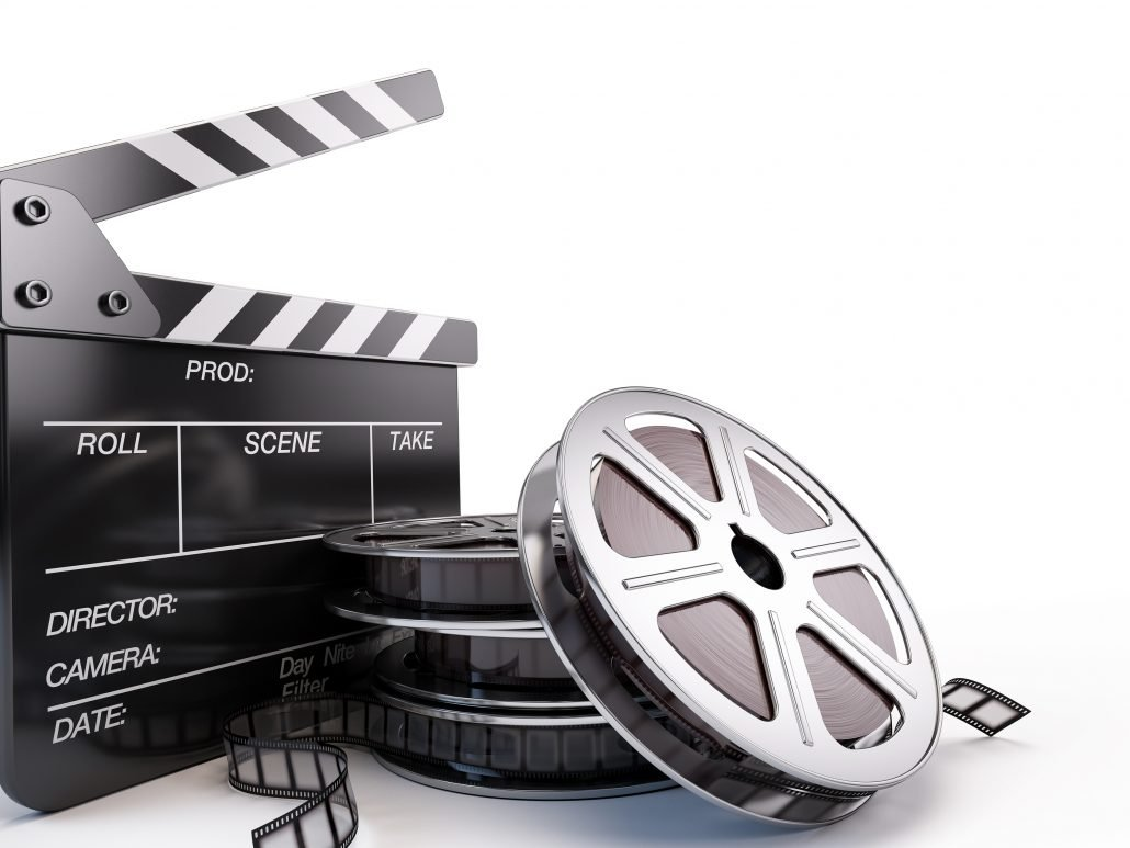 video scriptwriting, Scriptwriting, script writing, video, Toronto, corporate video Toronto, screenplay Toronto