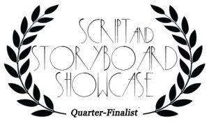 Script and Storyboard Showcase
